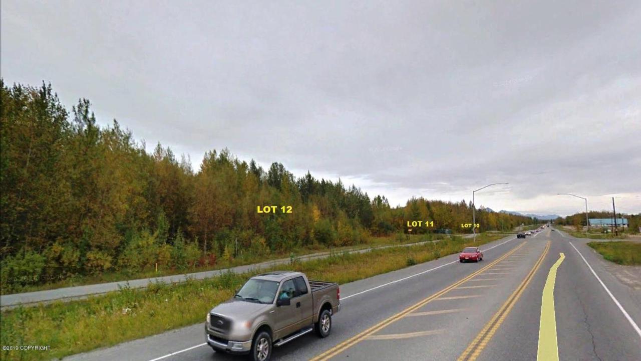 2350 Knik-Goose Bay Road - Photo 1