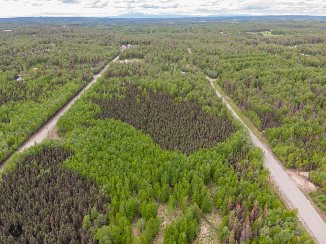 https://bt-photos.global.ssl.fastly.net/alaska/1280_boomver_1_19-7753-2.jpg