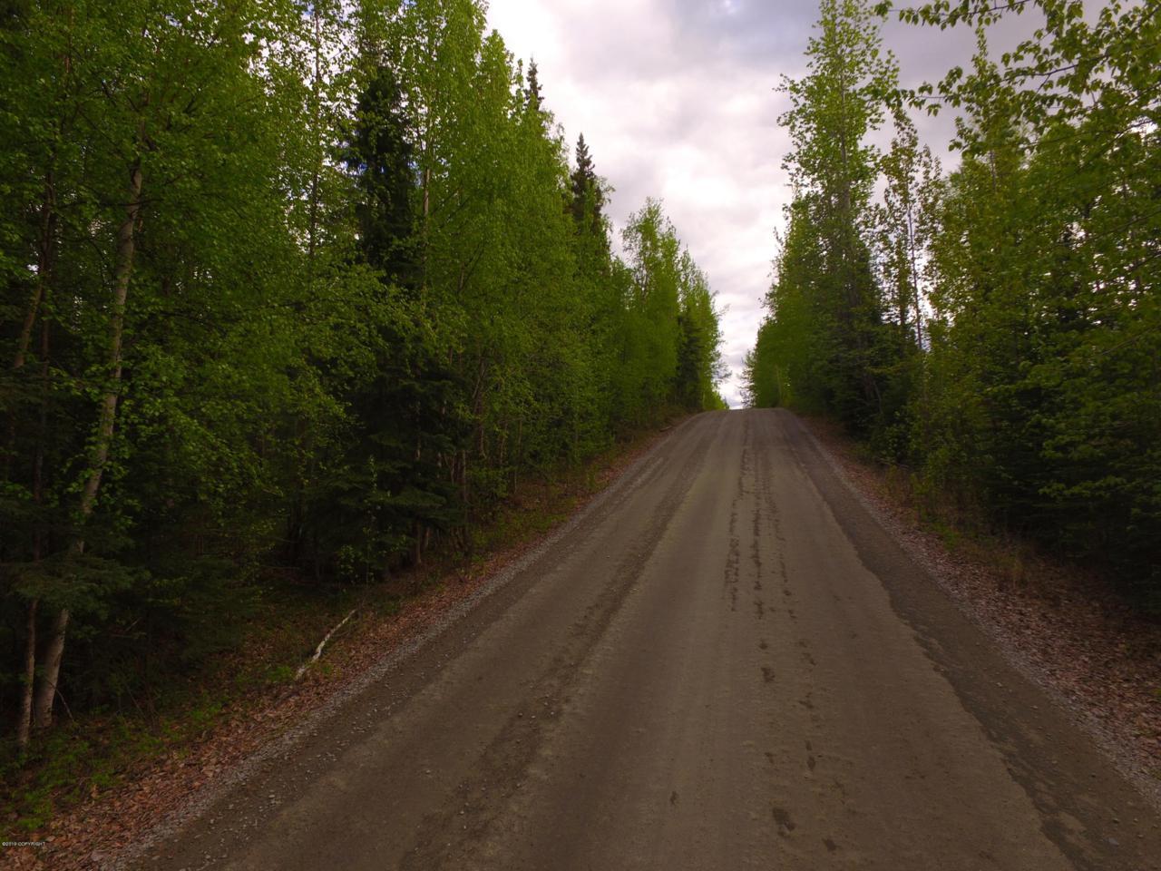 https://bt-photos.global.ssl.fastly.net/alaska/1280_boomver_1_19-8261-2.jpg