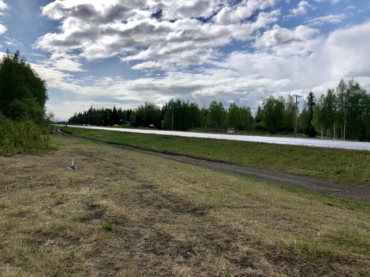 38925 Sterling Highway - Photo 1