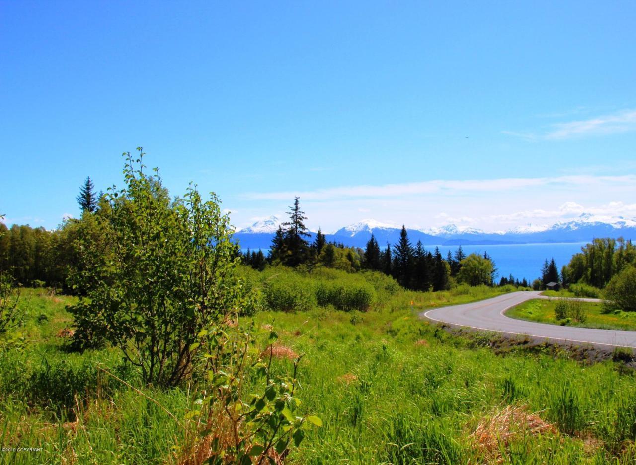 L1 West Hill Road - Photo 1
