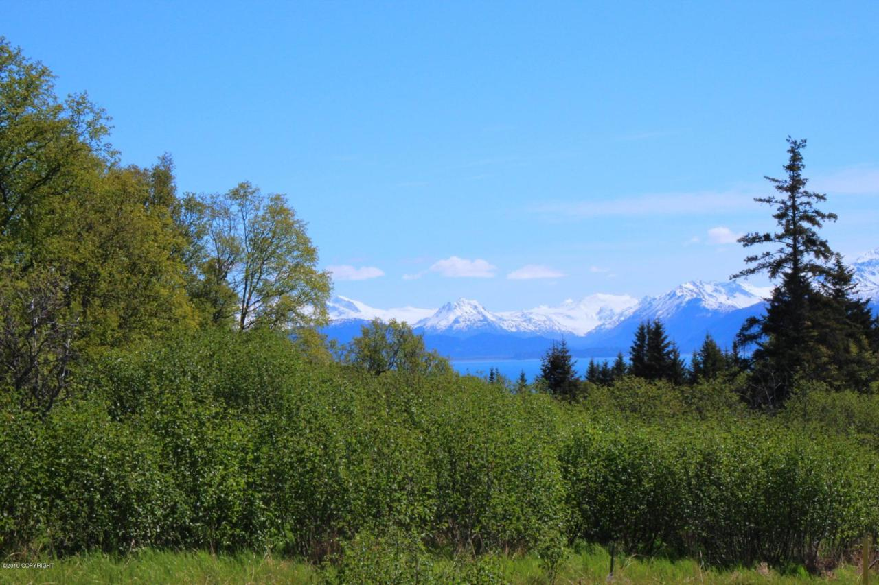 https://bt-photos.global.ssl.fastly.net/alaska/1280_boomver_1_19-8555-2.jpg