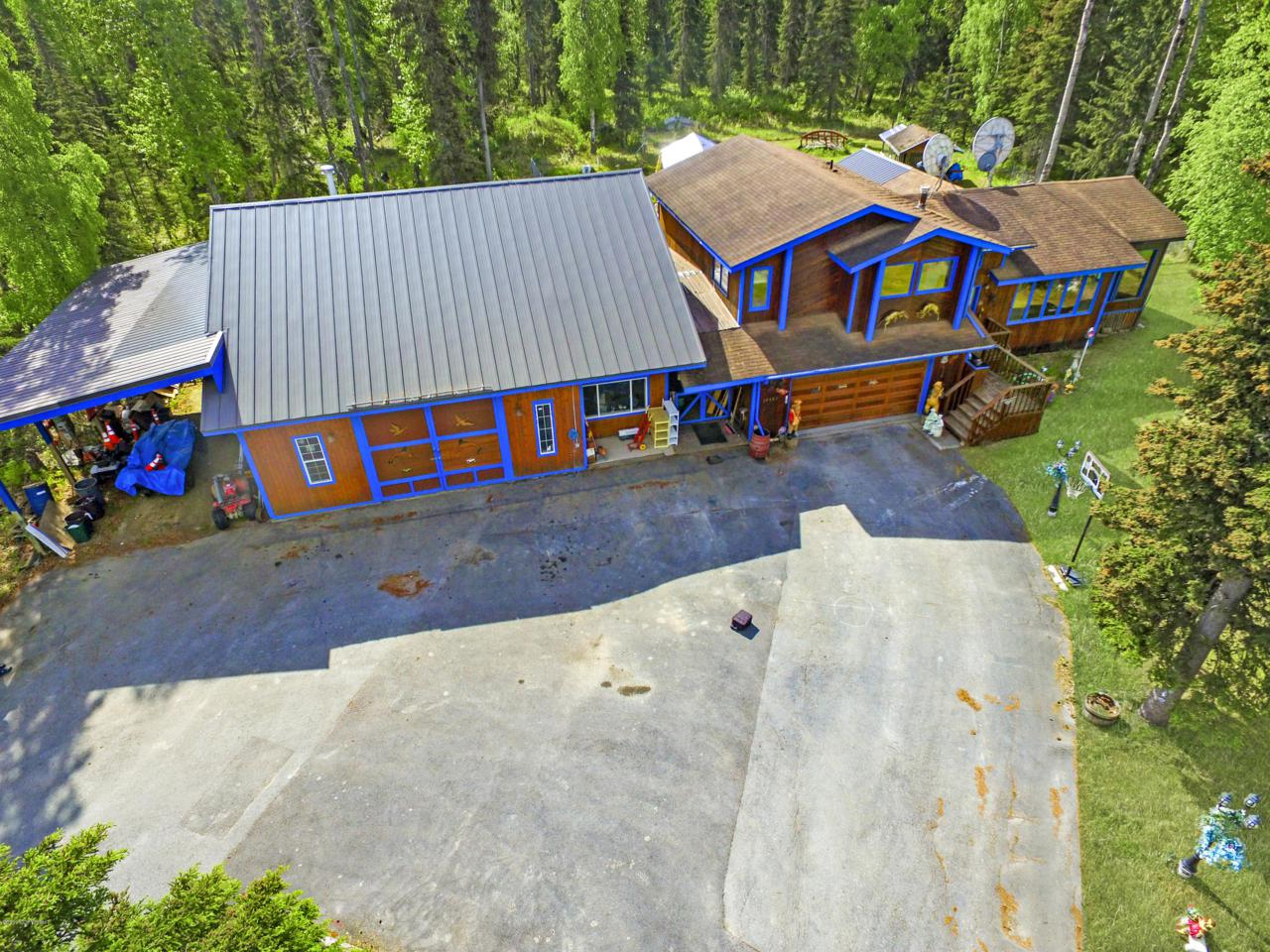 39597 Grouse Drive - Photo 1