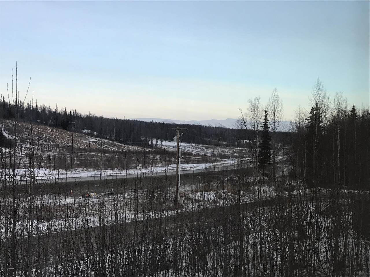 https://bt-photos.global.ssl.fastly.net/alaska/1280_boomver_1_20-10249-2.jpg