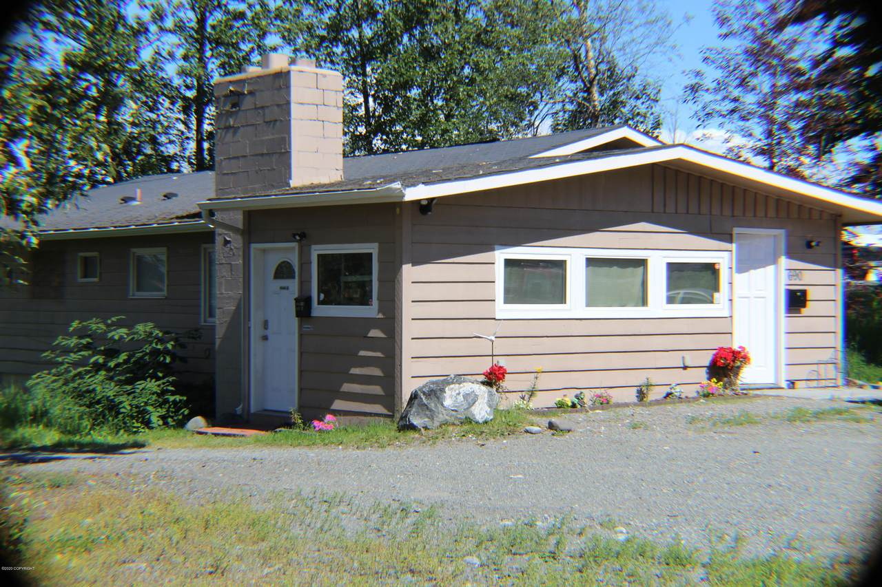 690 Knik Goose Bay Road - Photo 1