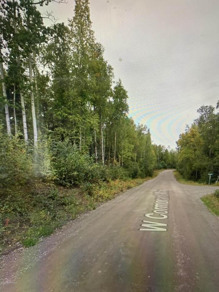 8538 Cormorant Way - Photo 1