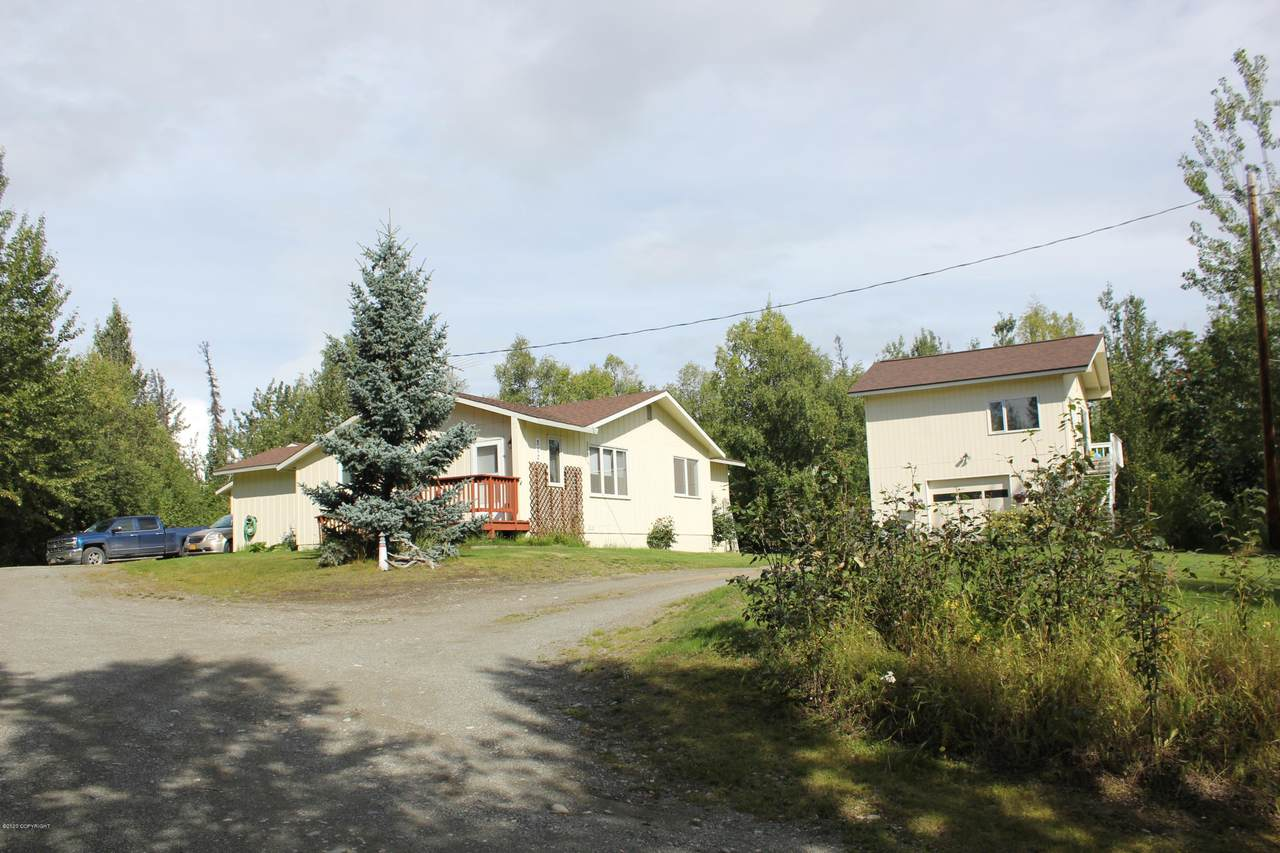 752 Begich Drive - Photo 1