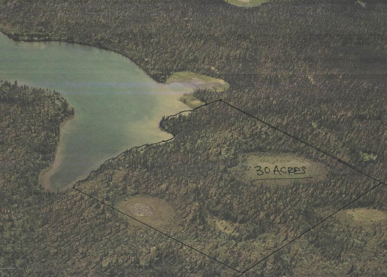 000 No Road Long Lake - Photo 1