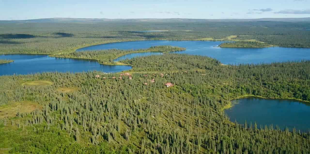 000 No Road Nonvianuk River - Photo 1
