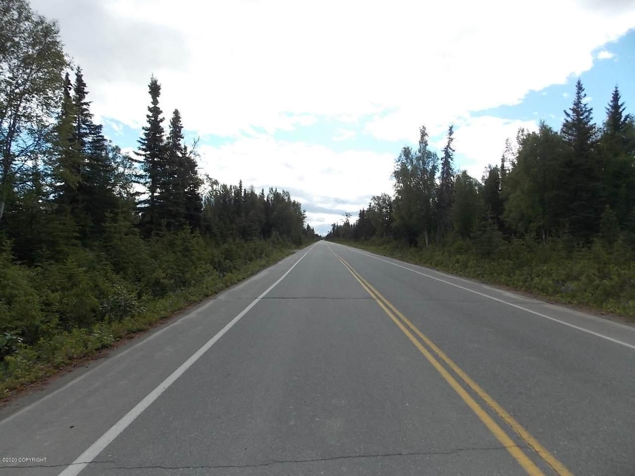 L3 & 6 Kenai Spur Highway - Photo 1
