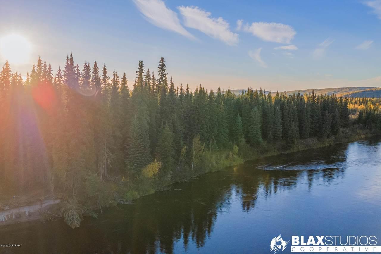 https://bt-photos.global.ssl.fastly.net/alaska/1280_boomver_1_20-15029-2.jpg