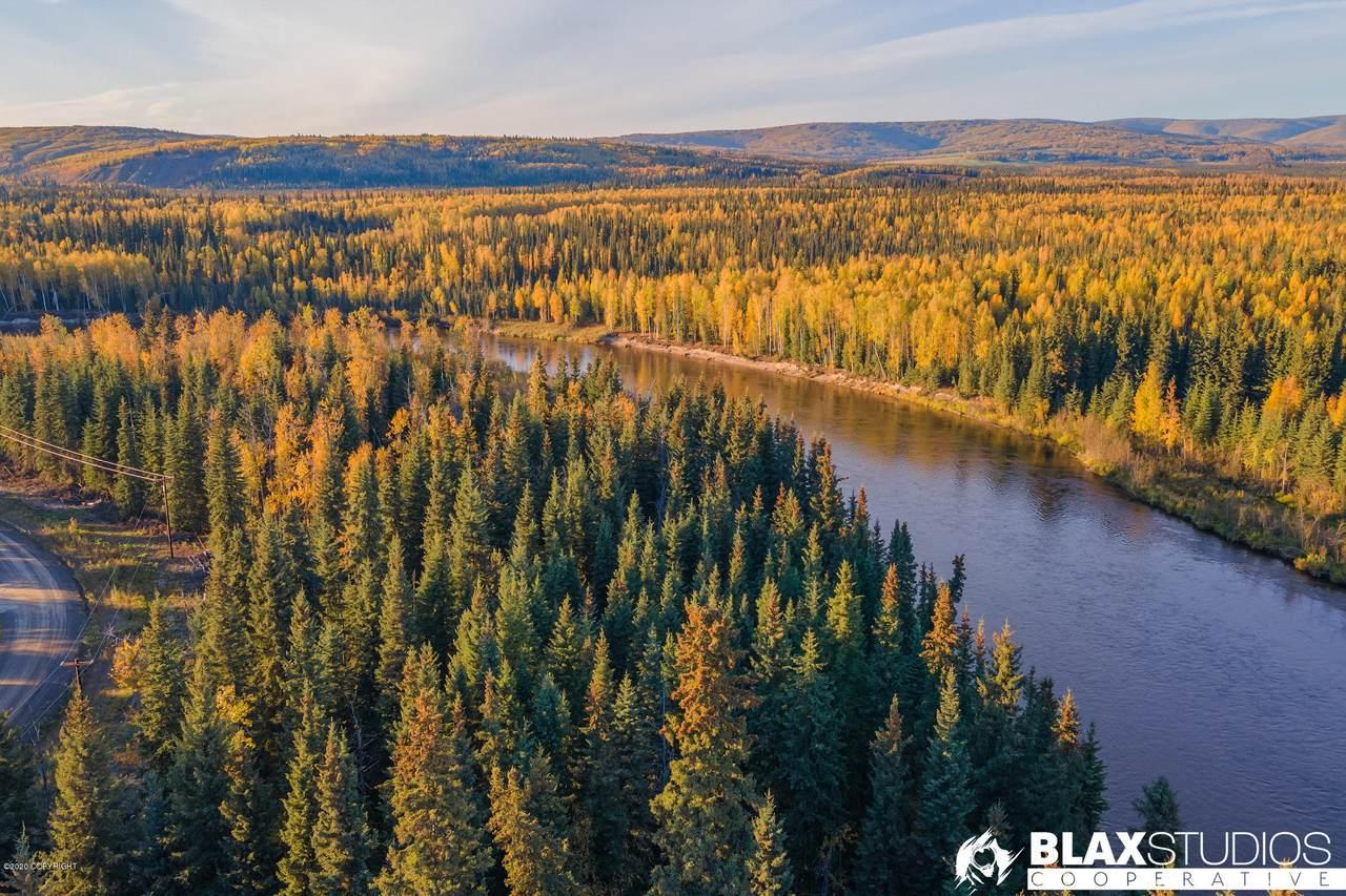 https://bt-photos.global.ssl.fastly.net/alaska/orig_boomver_1_20-15055-2.jpg