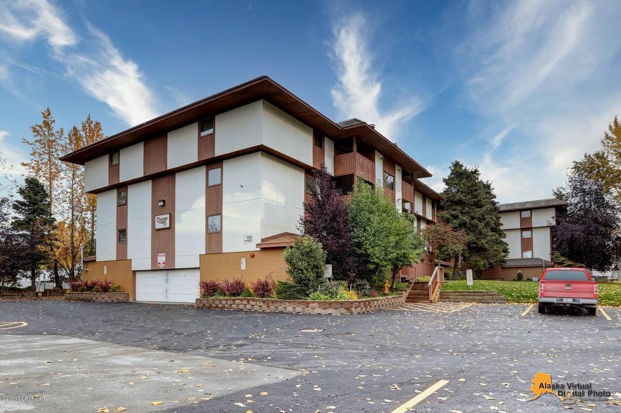 8515 Jewel Lake Road - Photo 1