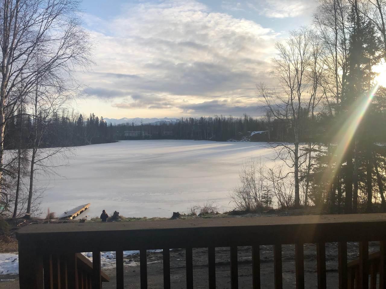 1565 Lakeview Drive - Photo 1