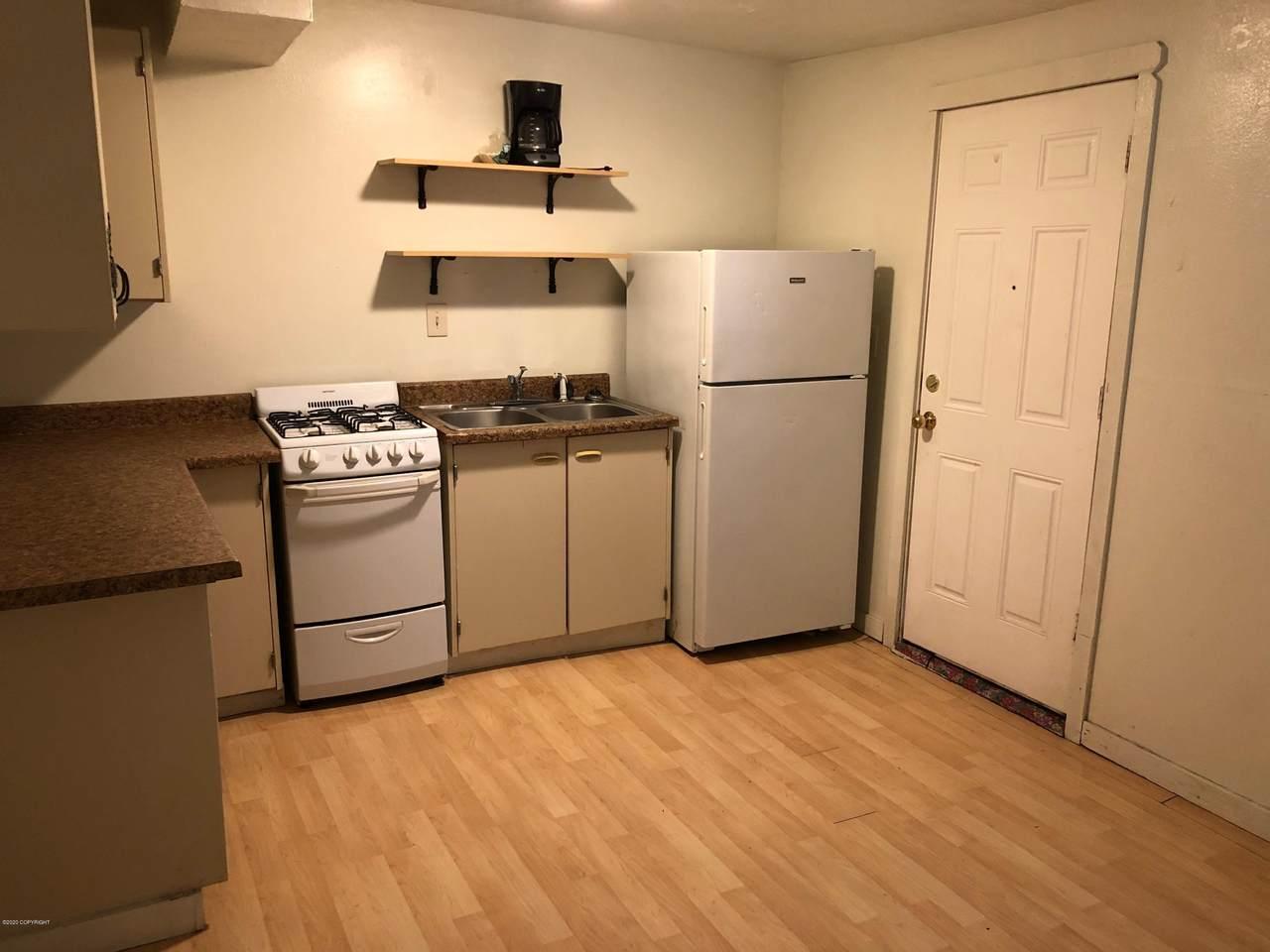 2608 30th Avenue - Photo 1