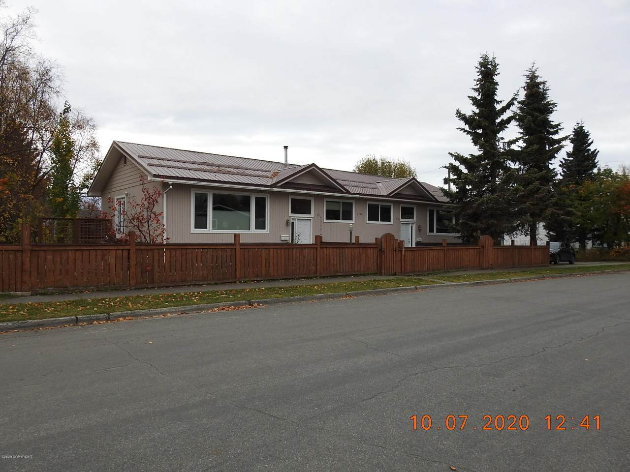 1300 13th Avenue - Photo 1