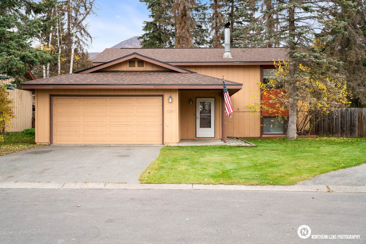 12247 Crested Butte Drive - Photo 1