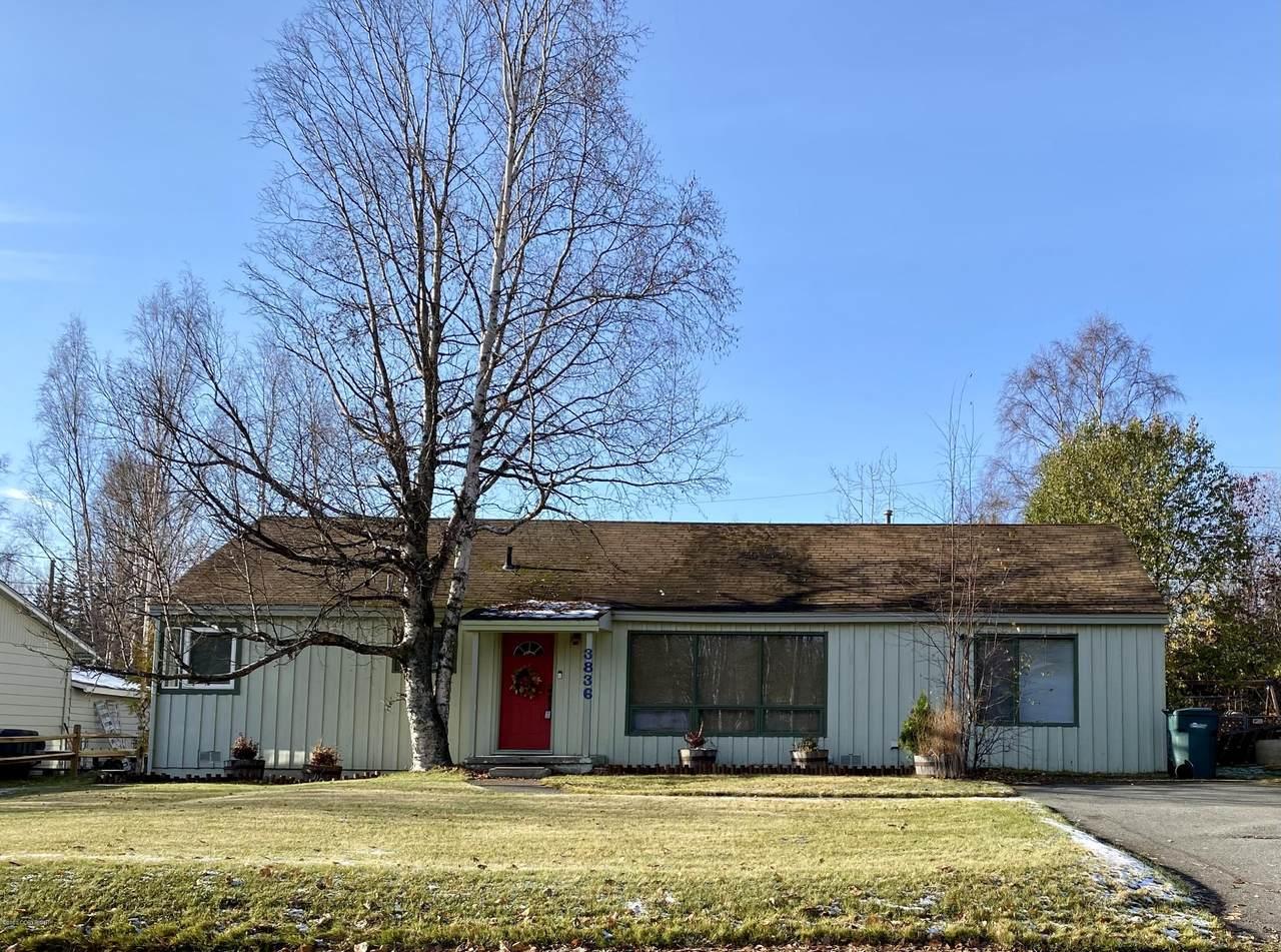 3836 Baxter Road - Photo 1