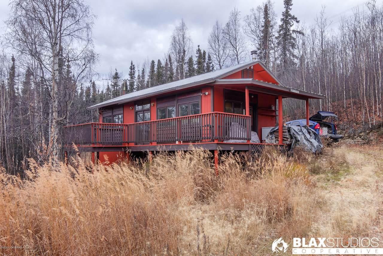 https://bt-photos.global.ssl.fastly.net/alaska/1280_boomver_1_20-16352-2.jpg