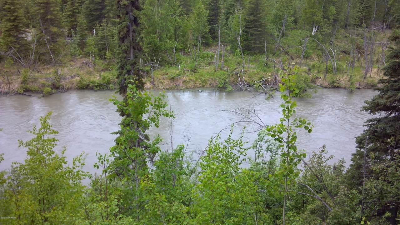 13653 Wilderness Rim Rd. - Photo 1