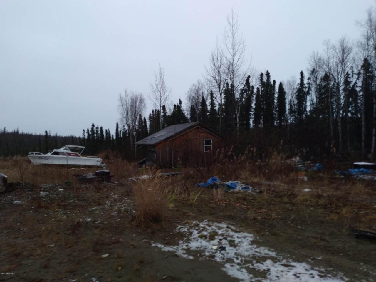 https://bt-photos.global.ssl.fastly.net/alaska/1280_boomver_1_20-16510-2.jpg