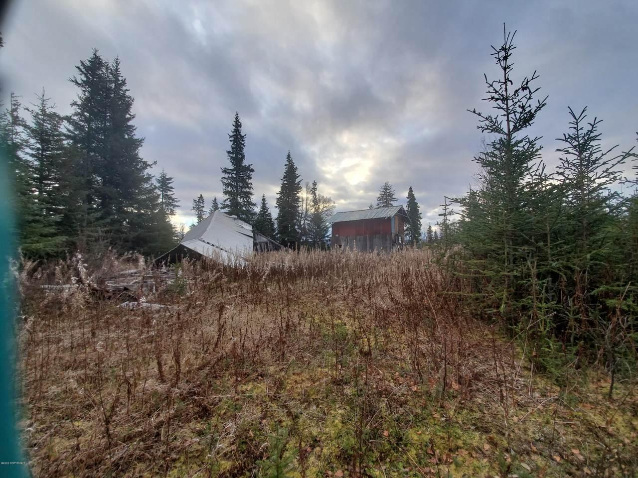 https://bt-photos.global.ssl.fastly.net/alaska/1280_boomver_1_20-16643-2.jpg