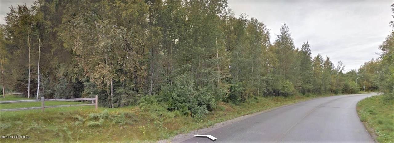 https://bt-photos.global.ssl.fastly.net/alaska/1280_boomver_1_20-16790-2.jpg