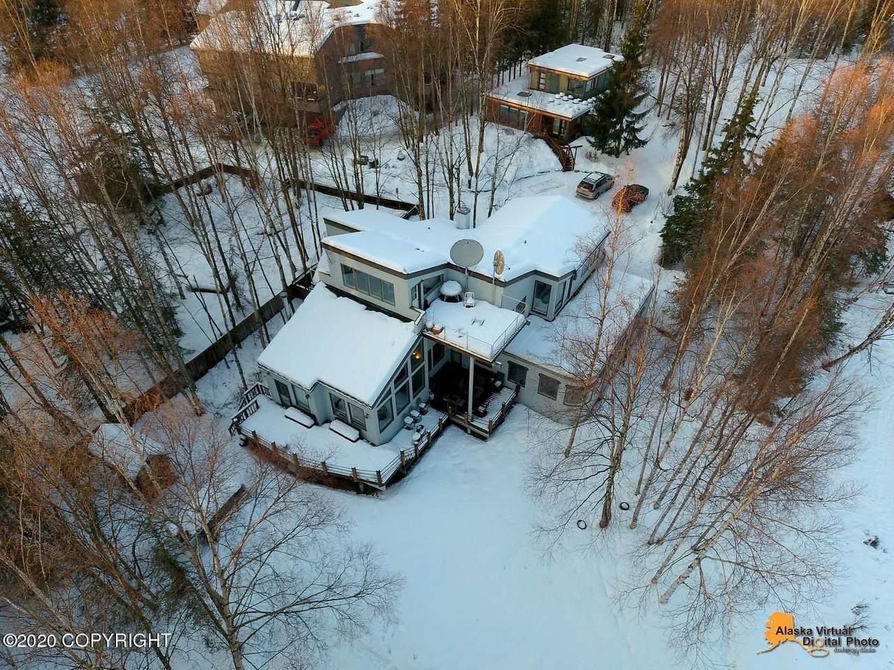 https://bt-photos.global.ssl.fastly.net/alaska/1280_boomver_1_20-16856-2.jpg