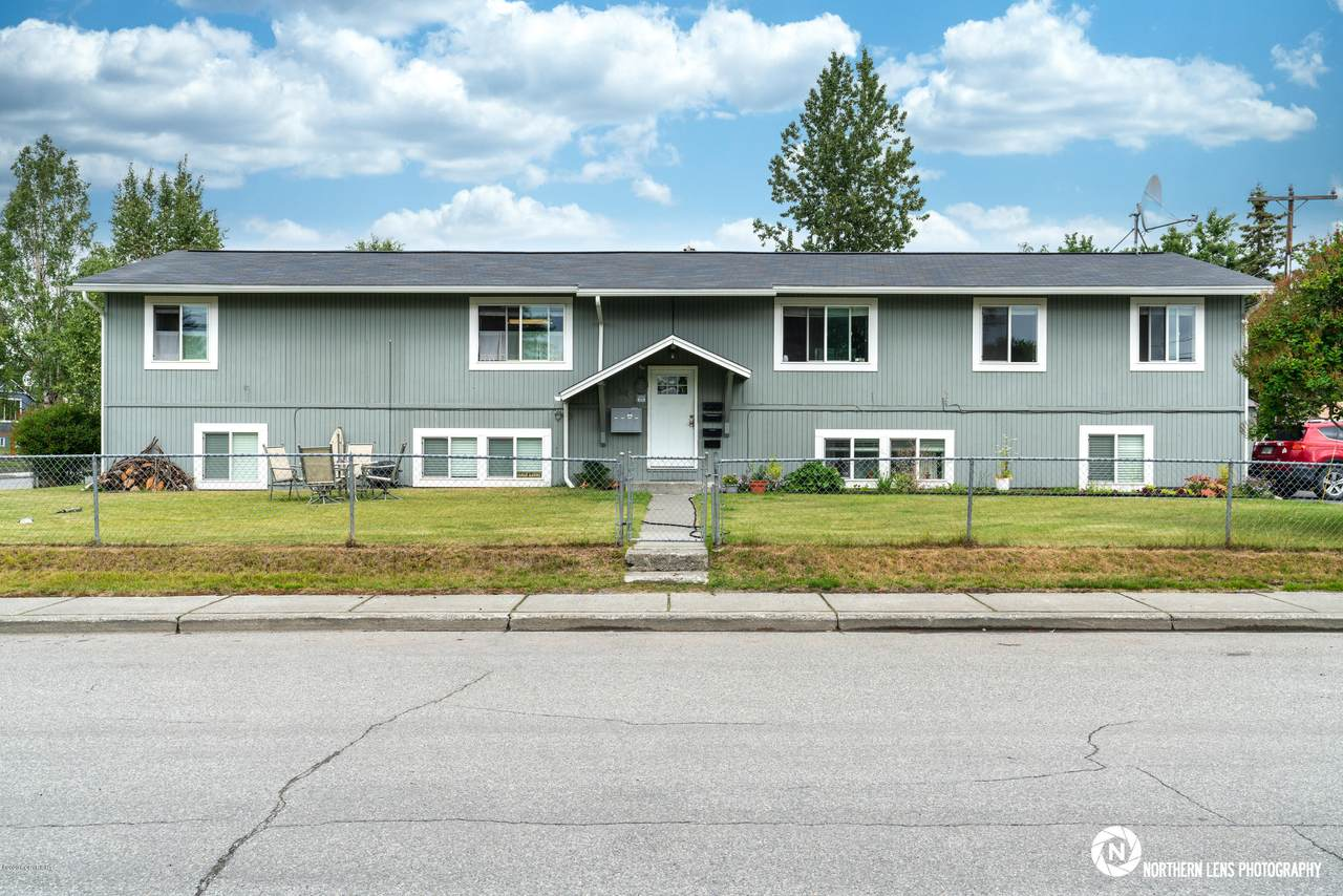 3401 15th Avenue - Photo 1