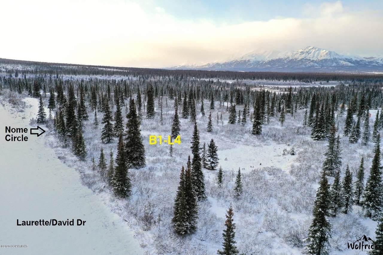https://bt-photos.global.ssl.fastly.net/alaska/1280_boomver_1_20-16953-2.jpg