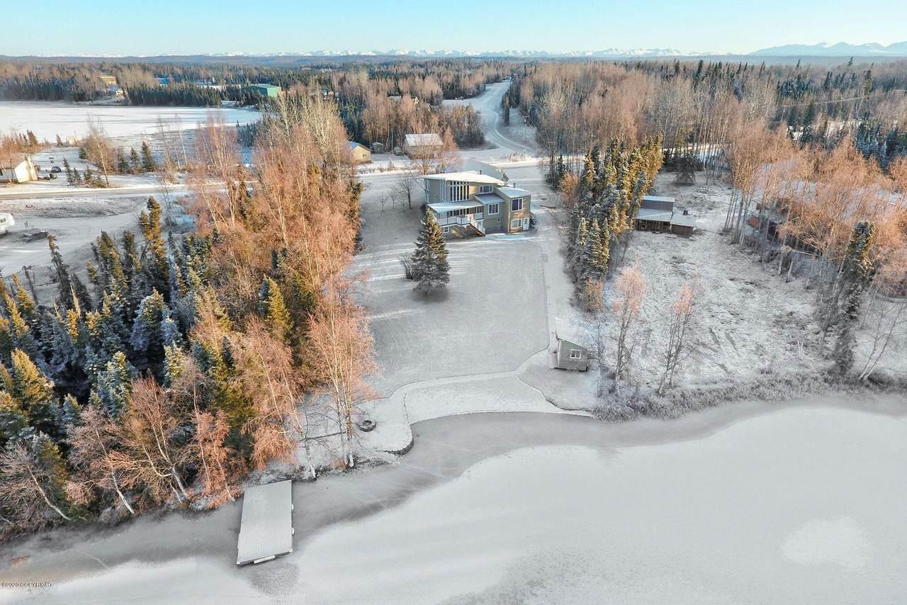 37573 Mackey Lake Road - Photo 1