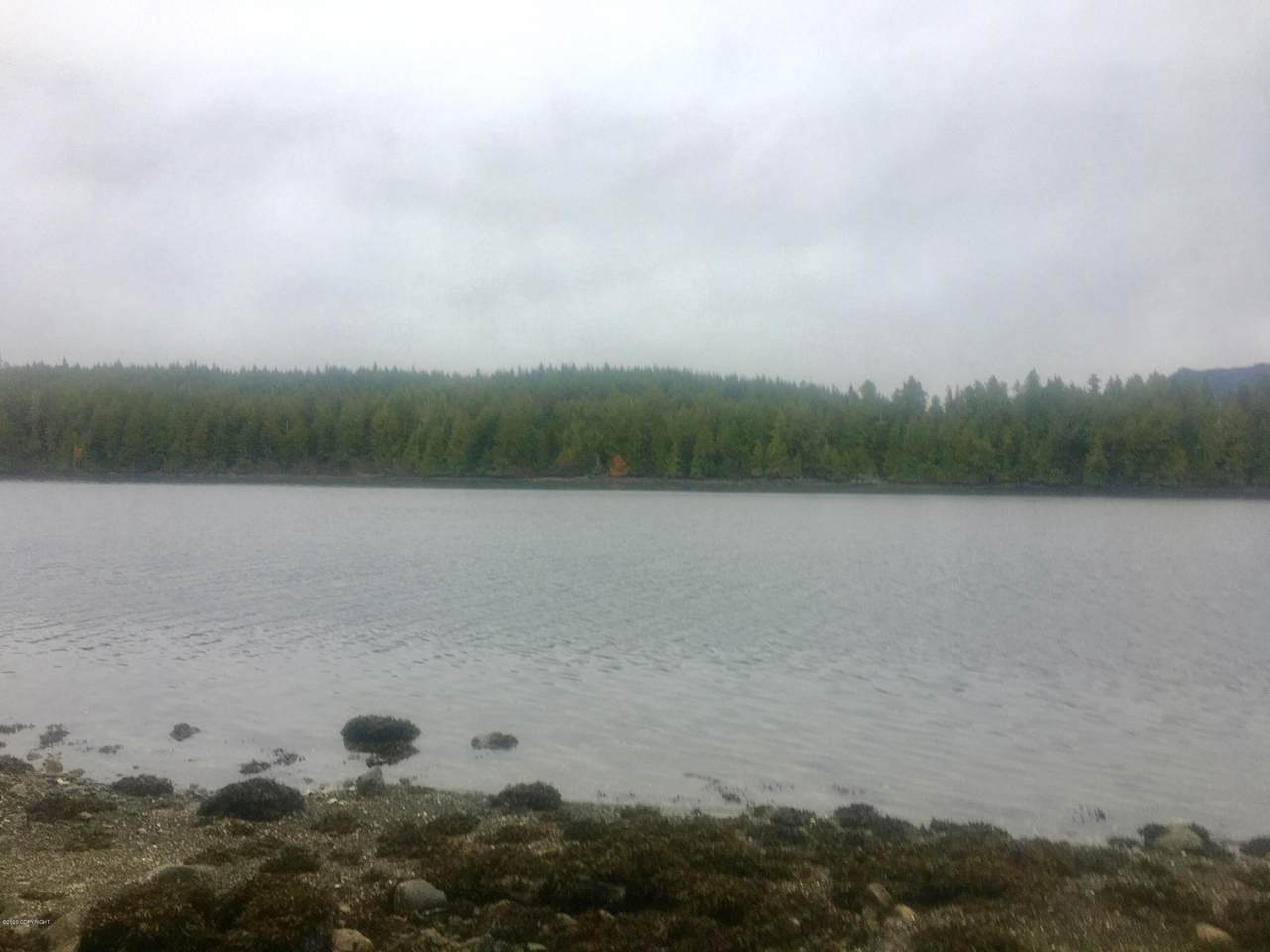 https://bt-photos.global.ssl.fastly.net/alaska/1280_boomver_1_20-17573-2.jpg