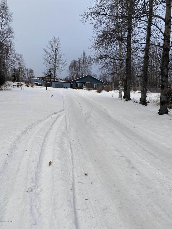 https://bt-photos.global.ssl.fastly.net/alaska/1280_boomver_1_20-17651-2.jpg