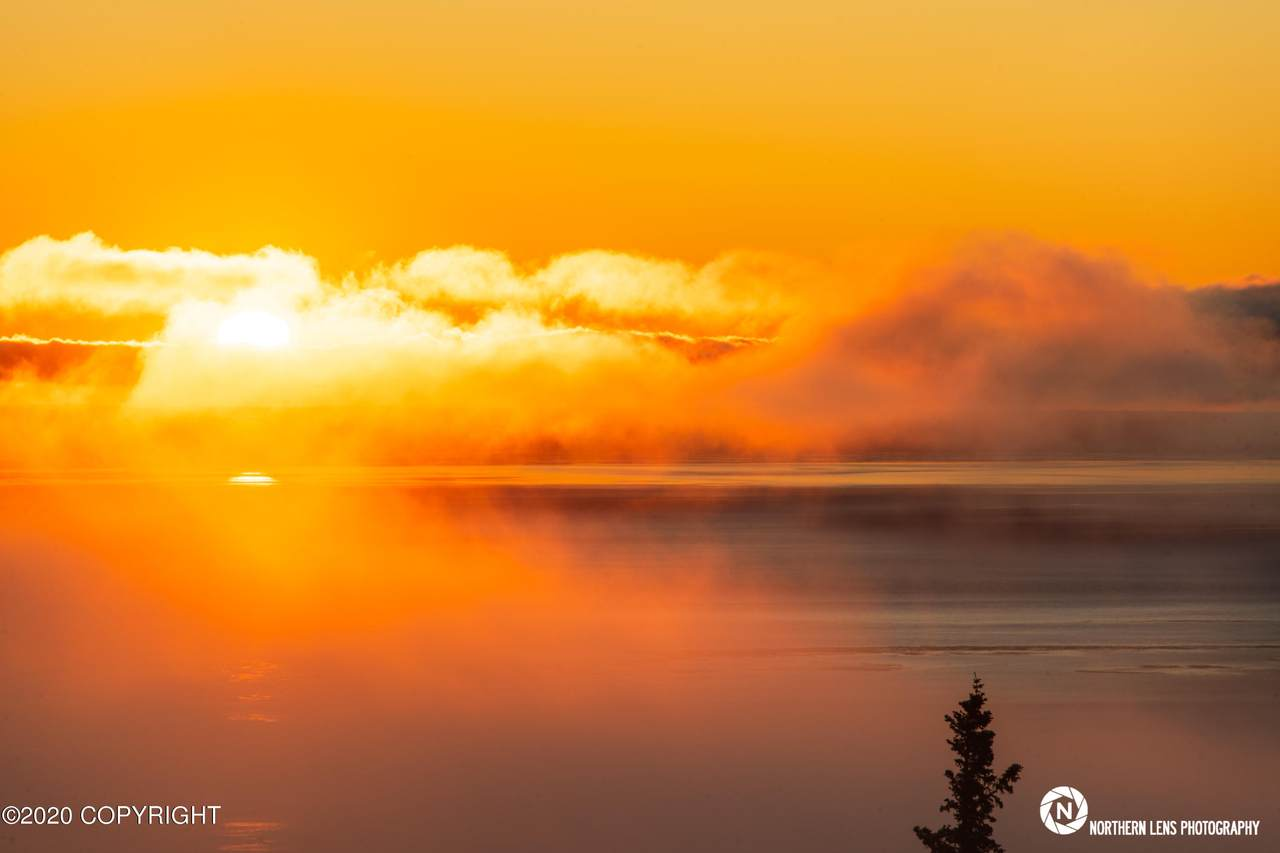 https://bt-photos.global.ssl.fastly.net/alaska/1280_boomver_1_20-18055-2.jpg
