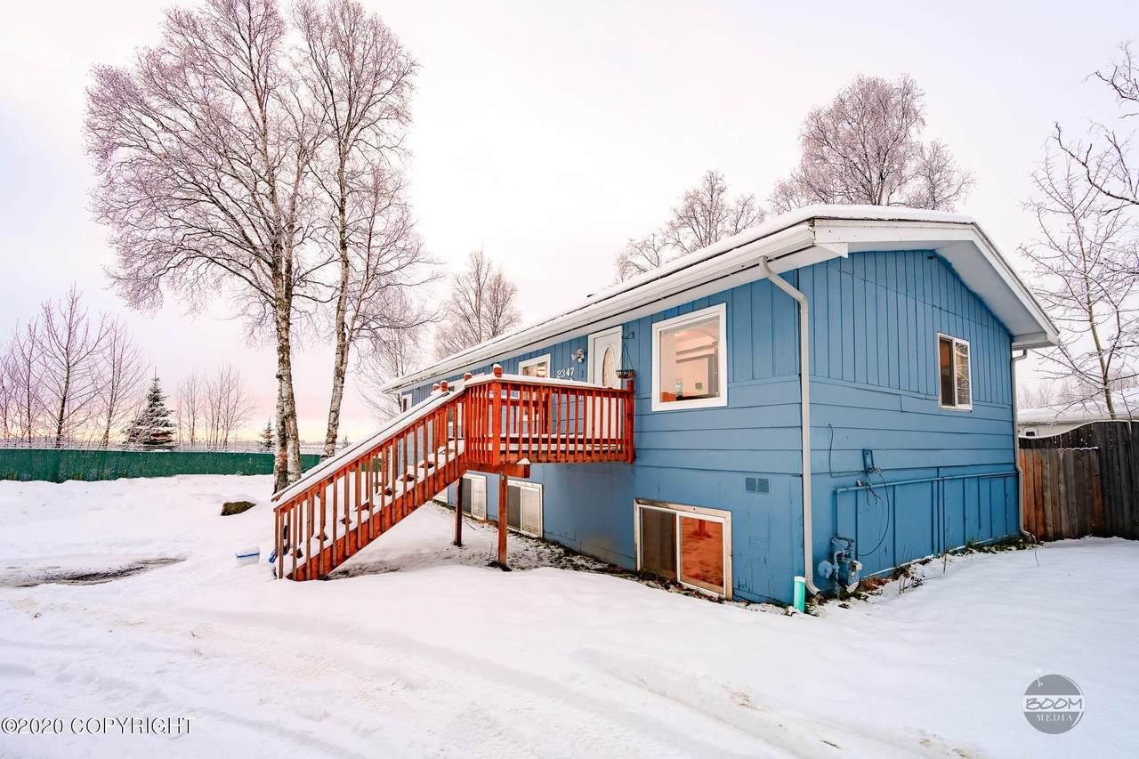 https://bt-photos.global.ssl.fastly.net/alaska/1280_boomver_1_20-18157-2.jpg