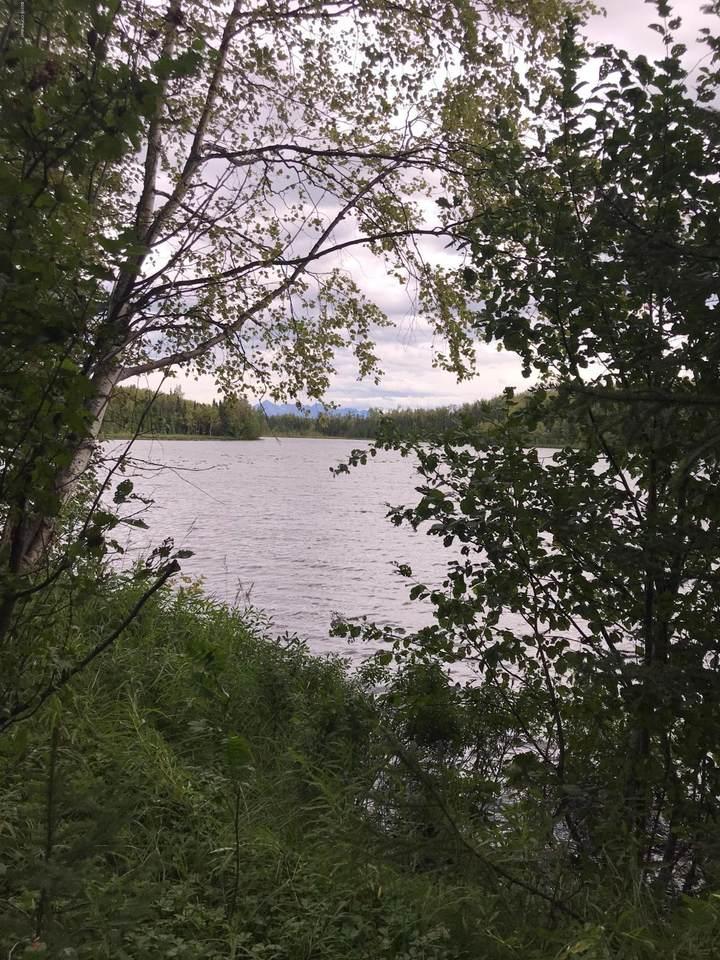 https://bt-photos.global.ssl.fastly.net/alaska/1280_boomver_1_20-18178-2.jpg