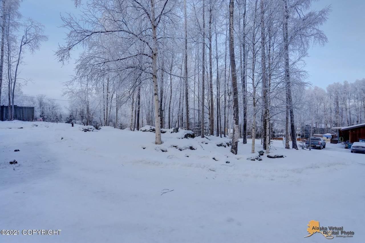 https://bt-photos.global.ssl.fastly.net/alaska/1280_boomver_1_20-18227-2.jpg