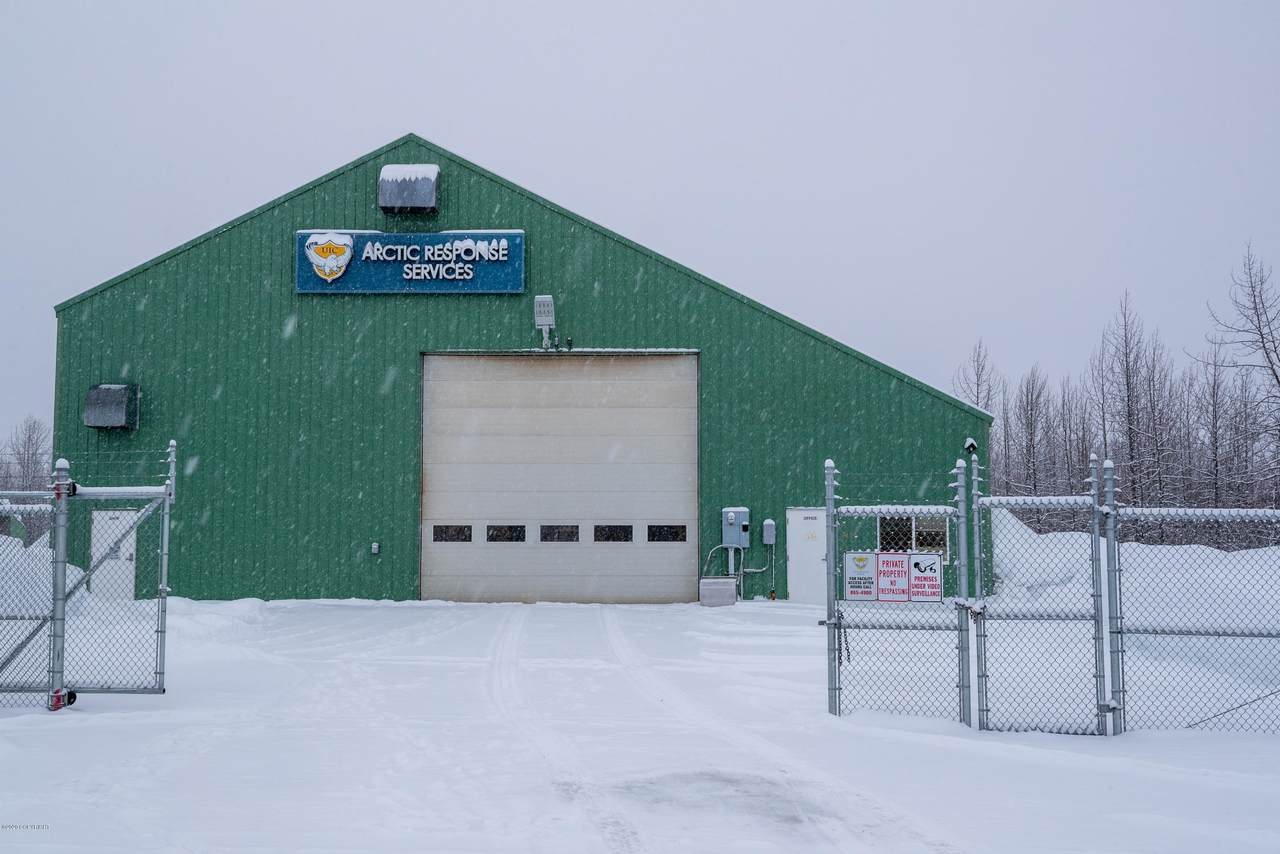 1495 Sawmill Drive - Photo 1