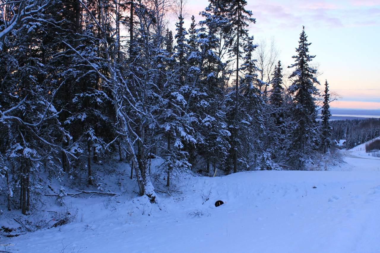 https://bt-photos.global.ssl.fastly.net/alaska/1280_boomver_1_20-3046-2.jpg