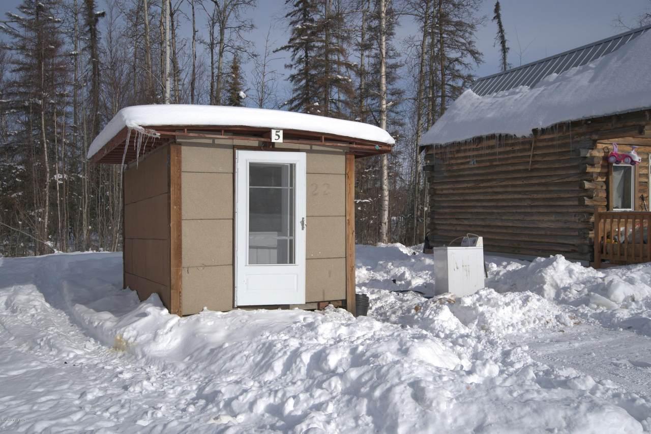 https://bt-photos.global.ssl.fastly.net/alaska/1280_boomver_1_20-3210-2.jpg