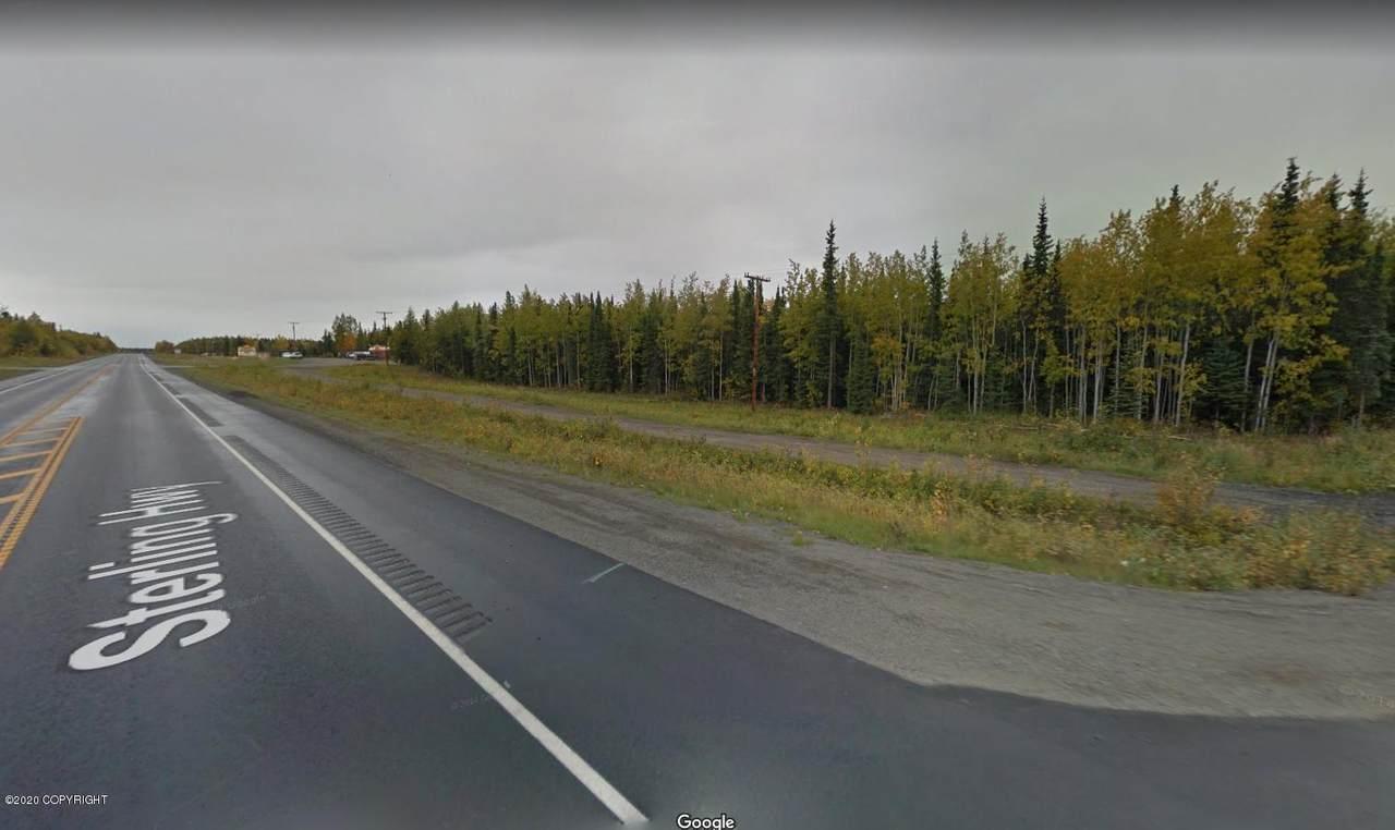 MI 84 Sterling Highway - Photo 1
