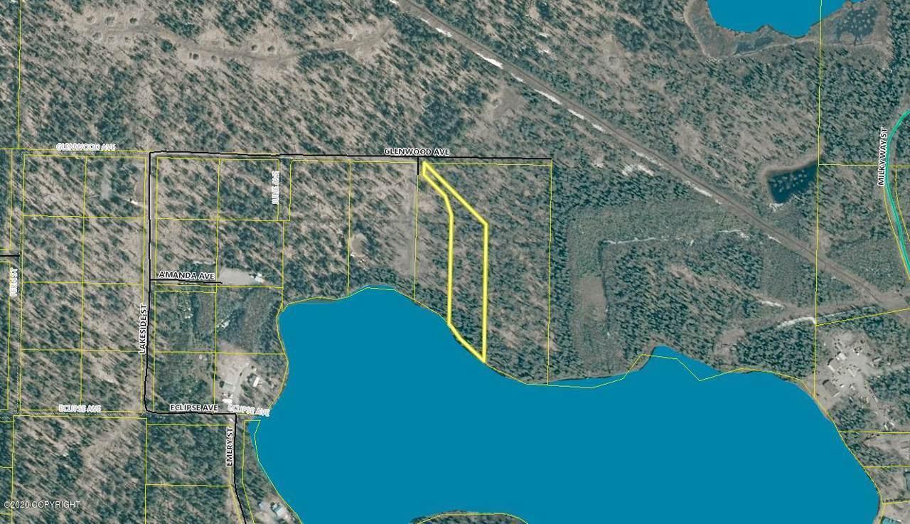L3B Kidney Lake - Photo 1