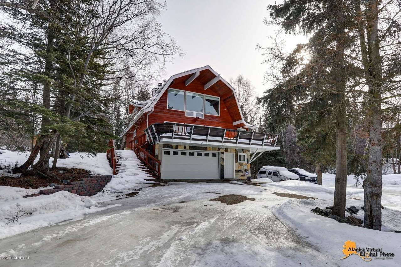 6201 Trappers Trail Road - Photo 1