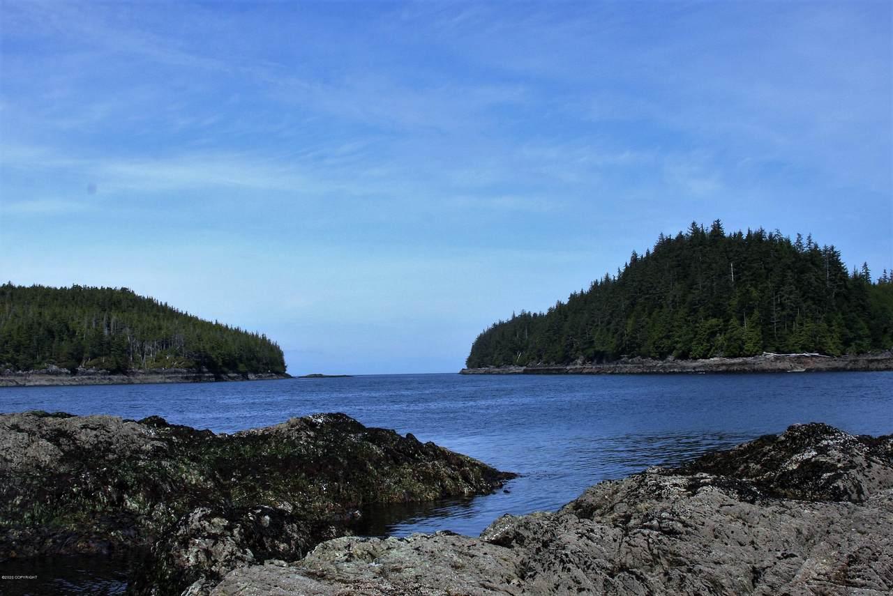 L32H Rainbow Island - Photo 1