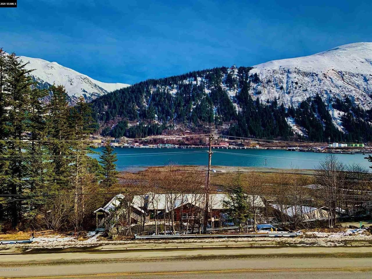 2551 Vista Drive - Photo 1