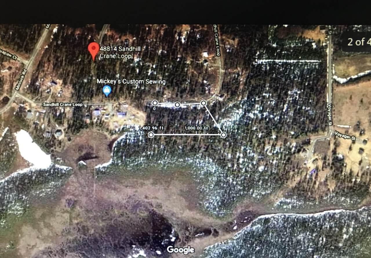 48635 Sandhill Crane Loop - Photo 1