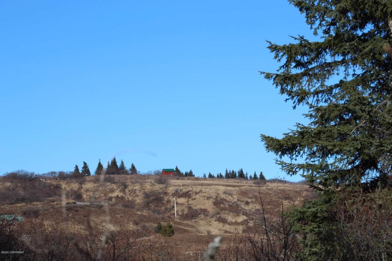 35915 North Fork Road - Photo 1