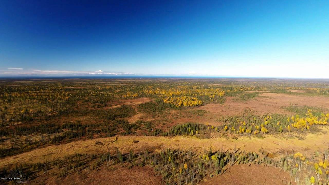 C30 Alaskan Wildwood Ranch(R) - Photo 1