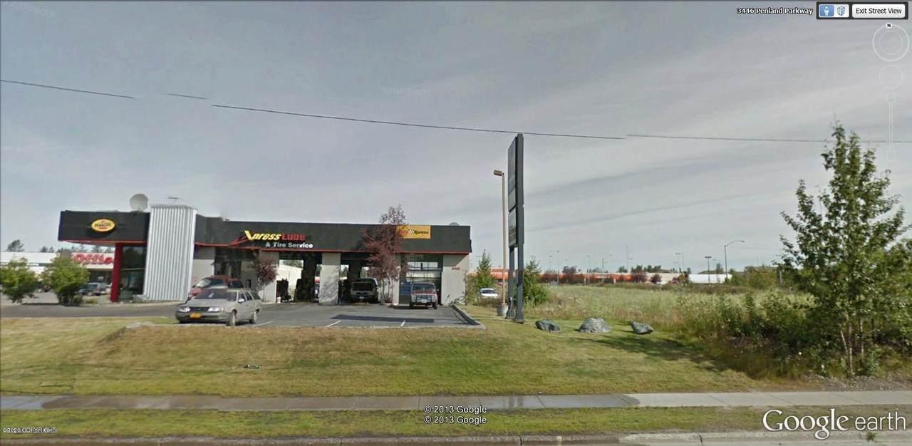 3435 Penland Parkway - Photo 1