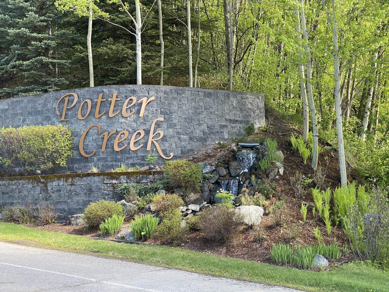 18509 Potter Glen Circle - Photo 1